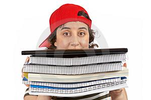 busy-student-woman-thumb3041467.jpg