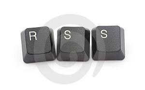 rss-thumb2399649.jpg